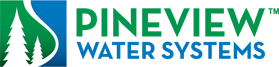 Pineview Water Systems